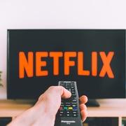 Netflix vừa cho phép người dùng tắt tính năng tự động