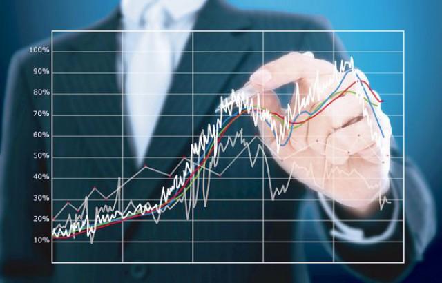 Nhận định thị trường ngày 12/2: 'Tiếp tục giằng co tích luỹ'