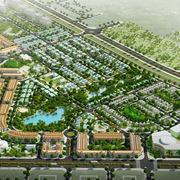 Bắc Ninh phê duyệt 3 dự án xây dựng khu nhà ở tại huyện Tiên Du