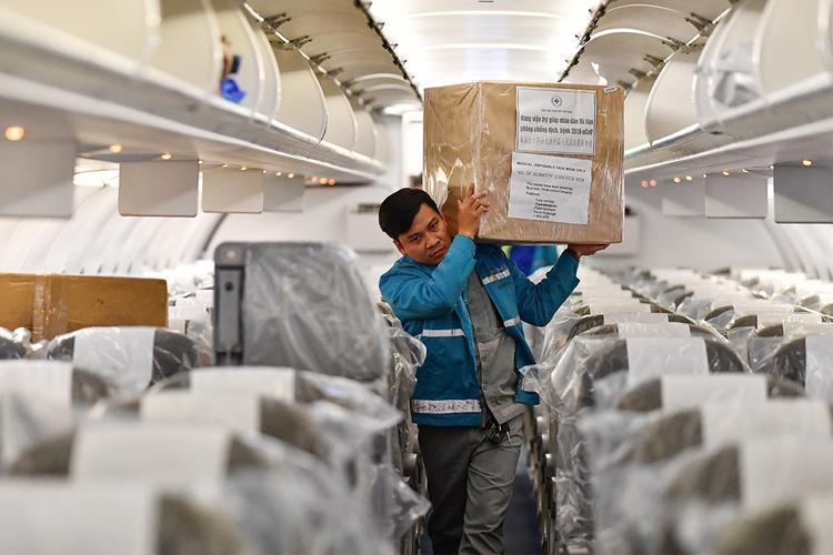 Doanh nghiệp Việt cần 'cấp cứu'