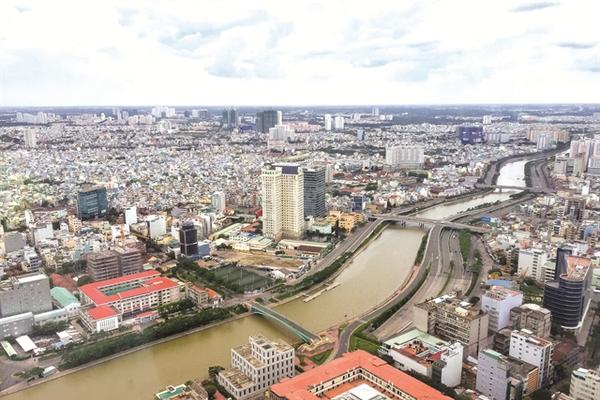 AFC Vietnam Fund: Định giá cổ phiếu Việt Nam trở nên quá rẻ để ngó lơ