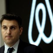 Kỳ lân Airbnb gây nghi ngại vì lỗ lớn, triển vọng tài chính khó khăn