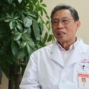 Chuyên gia dịch tễ học Trung Quốc: Đợt bùng phát virus corona có thể kết thúc vào tháng 4