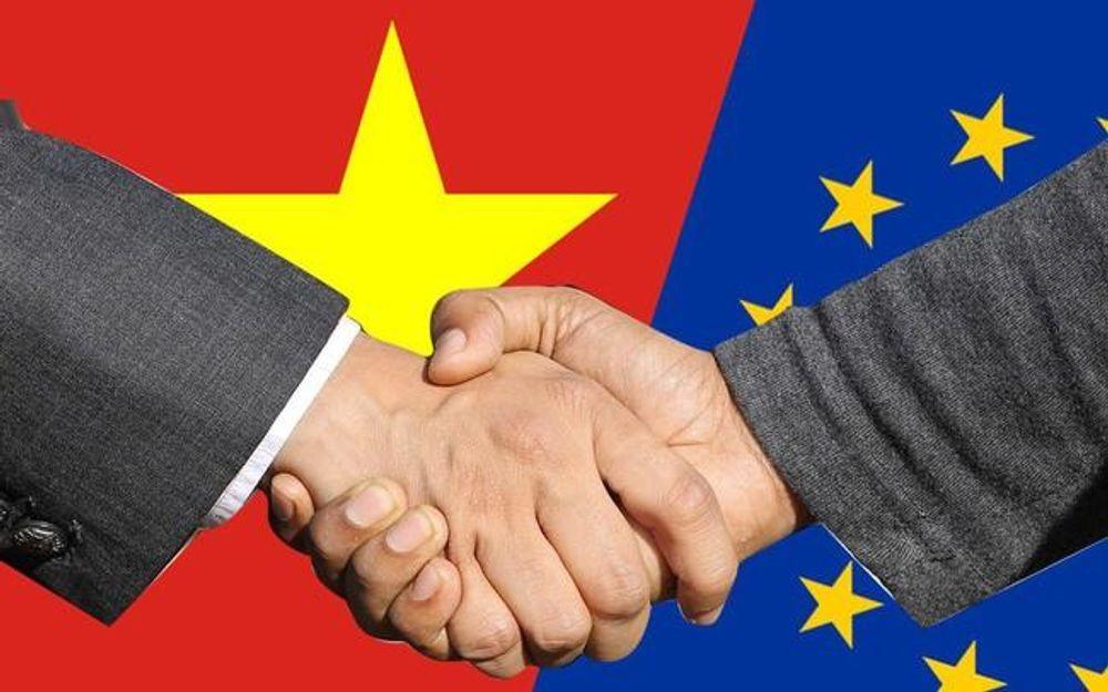EVFTA vừa được Nghị viện châu Âu phê chuẩn: 'Cứu cánh' cho xuất khẩu, GDP?