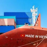 Hiệp định thương mại tự do Việt Nam - EU chính thức được thông qua