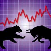 Nhận định thị trường ngày 13/2: 'Tiếp tục biến động hẹp'