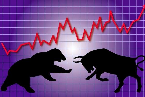 """Nhận định thị trường ngày 13/2: """"Tiếp tục biến động hẹp"""""""