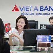 Lỡ hẹn nâng vốn nhiều lần, VietABank chốt phương án tăng vốn lên 5.000 tỷ đồng