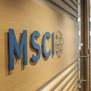 MSCI Frontier Markets Index giữ nguyên số lượng cổ phiếu Việt Nam trong kỳ cơ cấu tháng 2