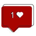 """<p> <strong>Converse</strong></p> <p> Trong kỉ nguyên mạng xã hội, mặt trái của việc tôn thờ những hình mẫu hoàn hảo và bận tâm thái quá đến sự đánh giá của người khác khiến nhiều người đặc biệt là thế hệ Millennials quên mất việc """"Love Yourself First"""" (Tạm dịch: Yêu và trân trọng bản thân trước hết).</p> <p> Đây chính là thông điệp mà Converse muốn gửi đến người dùng qua sản phẩm tung ra đúng ngày Valentine 14/2.</p>"""
