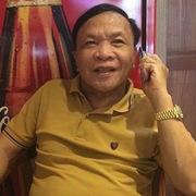Bắt nguyên Tổng giám đốc Công ty xây lắp và kinh doanh nhà Đà Nẵng