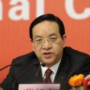 Trung Quốc cách chức bí thư Hồ Bắc