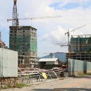 Thu hồi 29 ha đất ở Đà Nẵng liên quan vụ Phan Văn Anh Vũ