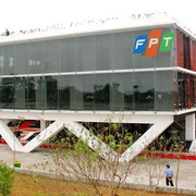 FPT đặt kế hoạch lãi trước thuế 2020 tăng 18%, tăng vốn cho FSoft và FPT Edu