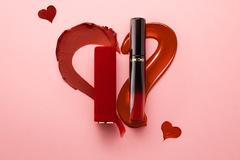 Những sản phẩm thiết kế riêng cho mùa Valentine