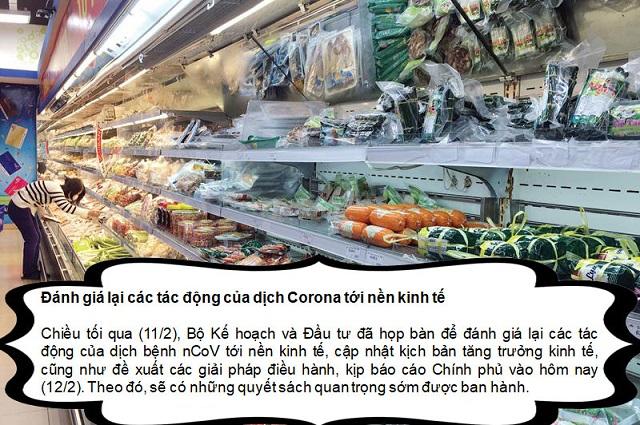 viet-nam-da-can-tung-goi-kich-4721-3163-