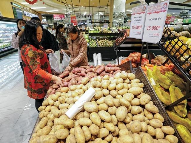 Việt Nam đã cần gói kích thích kinh tế?
