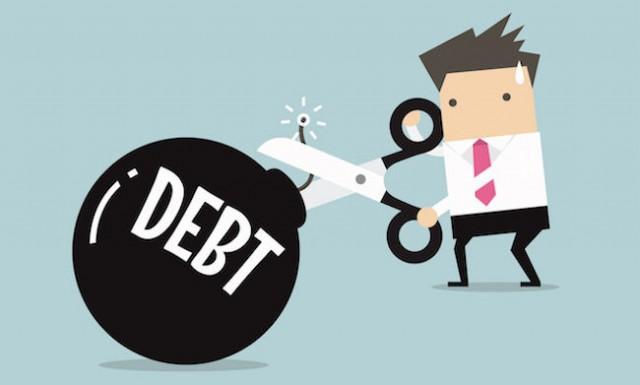 Điểm danh doanh nghiệp trả nợ vay nghìn tỷ năm 2019