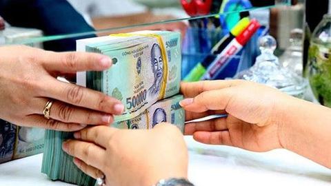 3 tác động của dịch Covid-19 đến ngành ngân hàng