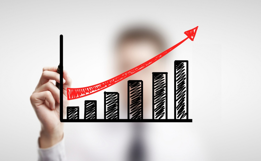 KQKD 2019 nhóm VN30: Lợi nhuận tăng 20% so với năm trước