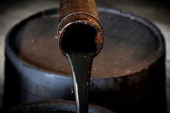 Kỳ vọng OPEC+ hạ sản lượng hơn nữa, giá dầu tăng
