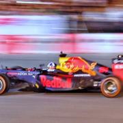 Giám đốc F1: Grand Prix Việt Nam không hoãn vì virus corona