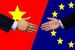 Ngân hàng nào sẽ được nới room ngoại lên 49% theo EVFTA?