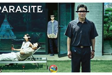 Quỹ đầu tư Hàn Quốc 'trúng số' khi đầu tư vào bom tấn Oscar Parasite