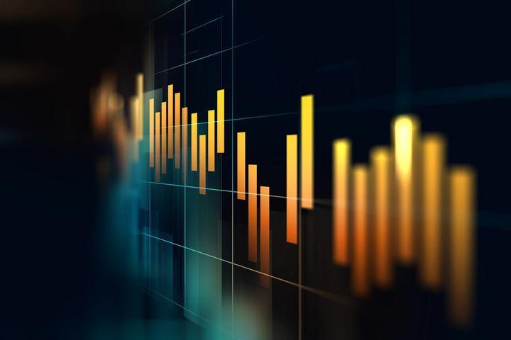 VIC bị bán mạnh, VN-Index giảm điểm