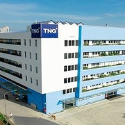 TNG đạt 13 tỷ đồng lợi nhuận trong tháng 1, giảm 33%