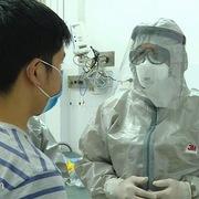 TP HCM có thêm một ca nghi nhiễm virus corona