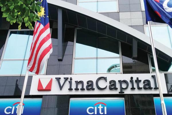 VinaCapital mua thêm cổ phiếu FPT với giá tốt nhờ Covid-19