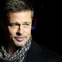 <p> Bên cạnh tiền cát-xê, Brad Pitt còn nhận thêm được nhiều tiền nếu các bộ phim anh tham gia đạt doanh thu phòng vé lớn. Chỉ riêng năm 2016, Pitt kiếm được 31,5 triệu USD phần lớn nhờ vào thành công của bộ phim The Big Short. Ảnh: <em>Reuters</em>.</p>