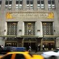 """<p class=""""Normal""""> Danh mục bất động sản của Pitt và Jolie trải rộng khắp nước Mỹ và thậm chí ở một số địa điểm tại châu Âu với hàng loạt biệt thự, căn hộ xa xỉ trị giá hàng triệu USD. Ảnh: <em>Getty</em>.</p>"""