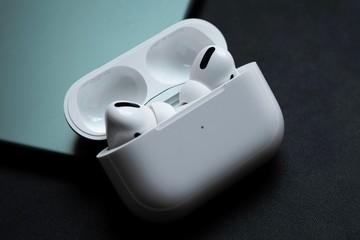 Apple sẽ ra mắt phiên bản AirPods Pro mới với giá thấp hơn