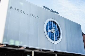 Đại gia đồng hồ Bulgari rút khỏi Baselworld 2020