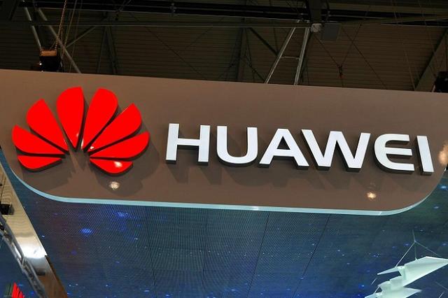 Huawei: 'Cáo buộc của Mỹ thiếu logic và mang tính kỳ thị'