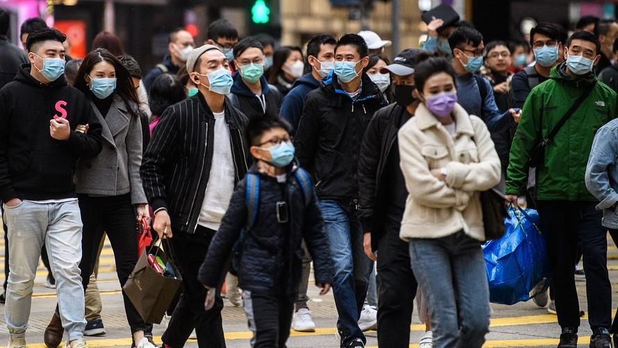 Trung Quốc 'đau đầu' để cân bằng kiểm soát virus và thiệt hại kinh tế