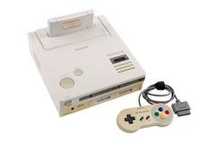 Nintendo PlayStation nguyên mẫu được đấu giá với giá hơn 300.000 USD