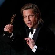 Tài tử Brad Pitt kiếm tiền và tiêu xài như thế nào?