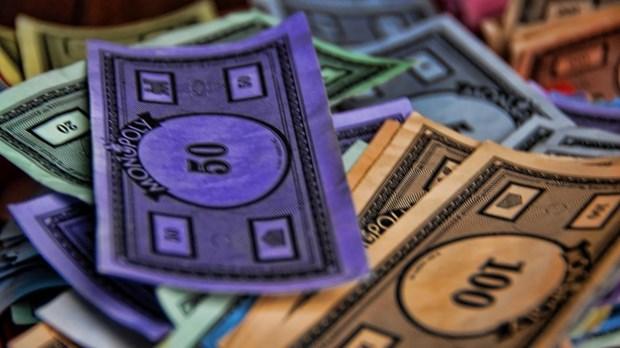 Các vụ lừa đảo liên quan đến tiền điện tử làm 'bốc hơi' hơn 4 tỷ USD