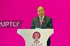 Tuyên bố Chủ tịch ASEAN về ứng phó chung của ASEAN trước dịch bệnh COVID-19