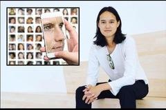 Kỹ sư gốc Việt Hoan Ton-That và ứng dụng nhận diện khuôn mặt gây nhiều tranh cãi