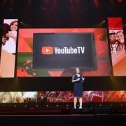 YouTube sắp có phương án tính phí