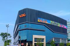 Thị giá giảm 80%, VRC muốn mua 10 triệu cổ phiếu quỹ