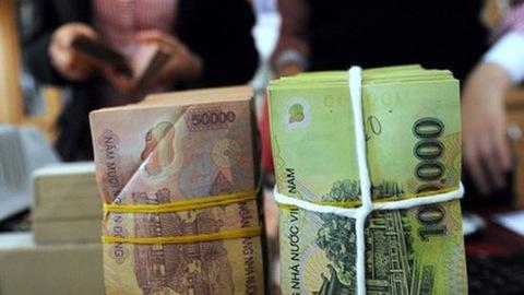 KBS: Dư địa để nới lỏng chính sách tiền tệ bị hạn chế