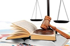 Một cá nhân bị phạt do không báo cáo trước khi giao dịch cổ phiếu STB