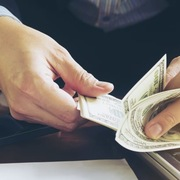 Triệu phú tự thân chia sẻ 5 bí quyết để xây dựng một doanh nghiệp tỷ USD
