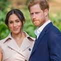 """<p> Với việc chọn """"độc lập về tài chính"""", vợ chồng Hoàng tử Harry sẽ không được nhận tiền từ quỹ dành cho hoàng gia Anh và có thể độc lập kiếm tiền từ công việc riêng của mình. Ảnh: <em>Shutterstock</em>.</p>"""