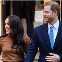 <p> Hoạt động từ thiện. Meghan Markle và Hoàng tử Harry thường xuyên tích cực tham gia vào các hoạt động từ thiện, kể cả sau khi tuyên bố rời hoàng gia Anh. Năm ngoái, vợ chồng Công tước xứ Sussex thông báo sẽ rời khỏi Quỹ Royal Foundation của Hoàng gia Anh để dành thời gian cho tổ chức từ thiện của riêng mình có tên Sussex Royal. Họ đã bắt đầu giới thiệu các hoạt động từ thiện của quỹ nhỏ khác - Force for Change - từ tháng 8/2019. Ảnh: <em>Getty.</em></p>